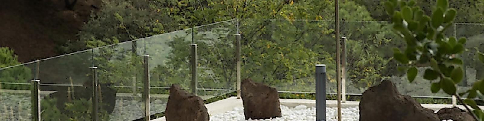 Квадратні парасолі